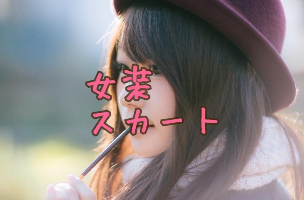 f:id:yuzubaferret:20180316150129j:plain