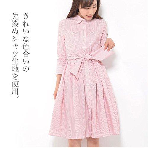 f:id:yuzubaferret:20180316165102j:plain