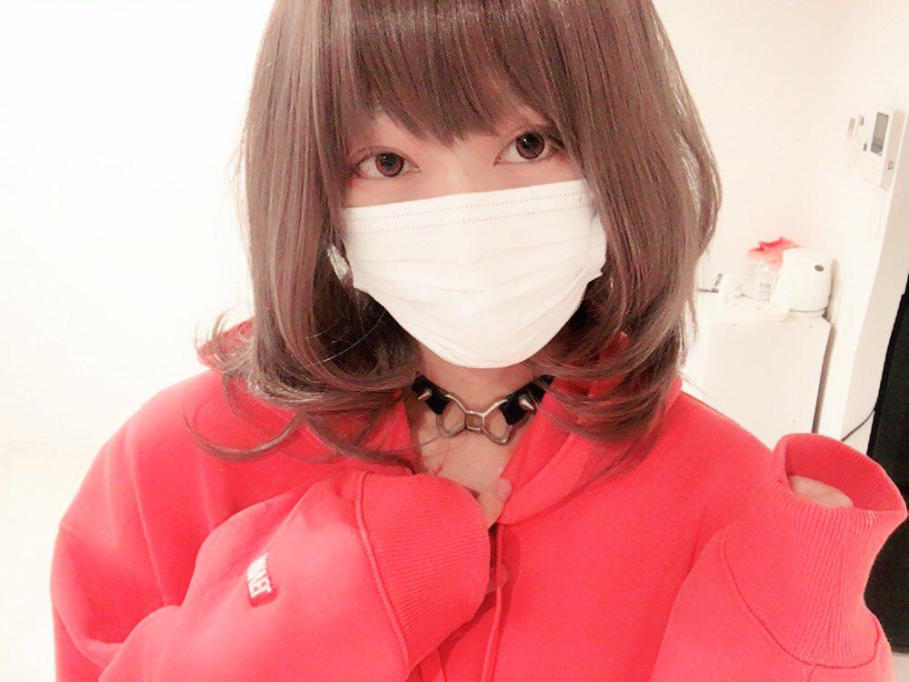 f:id:yuzubaferret:20180317224224j:plain