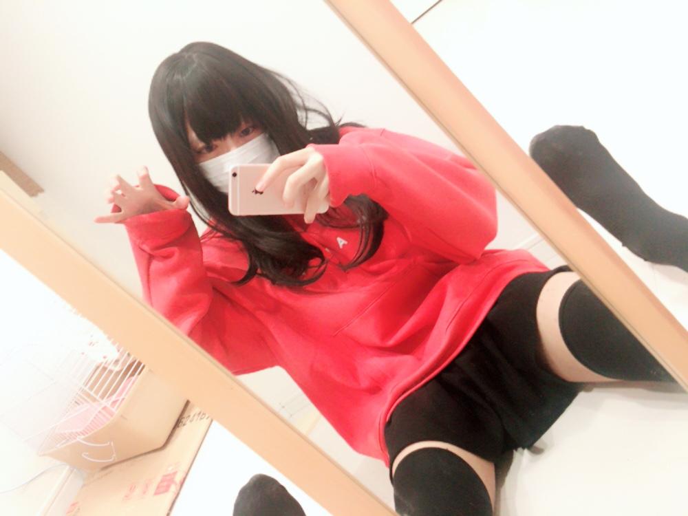 f:id:yuzubaferret:20180318204714j:plain