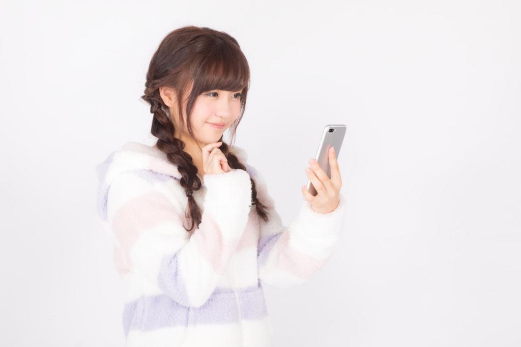 f:id:yuzubaferret:20180322220543j:plain