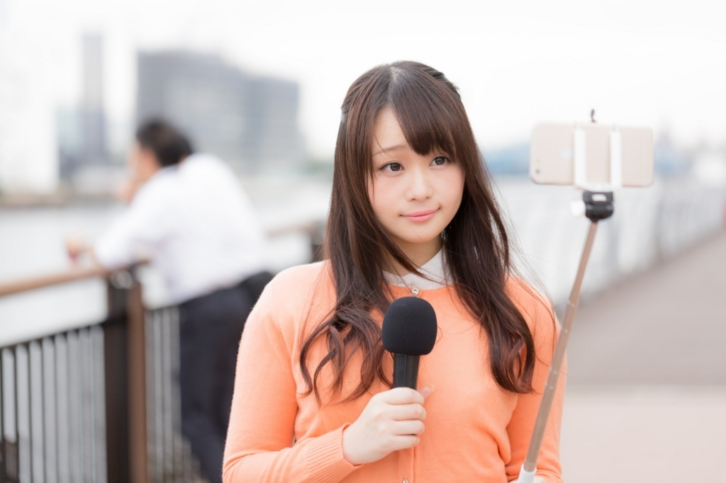 f:id:yuzubaferret:20180322220723j:plain