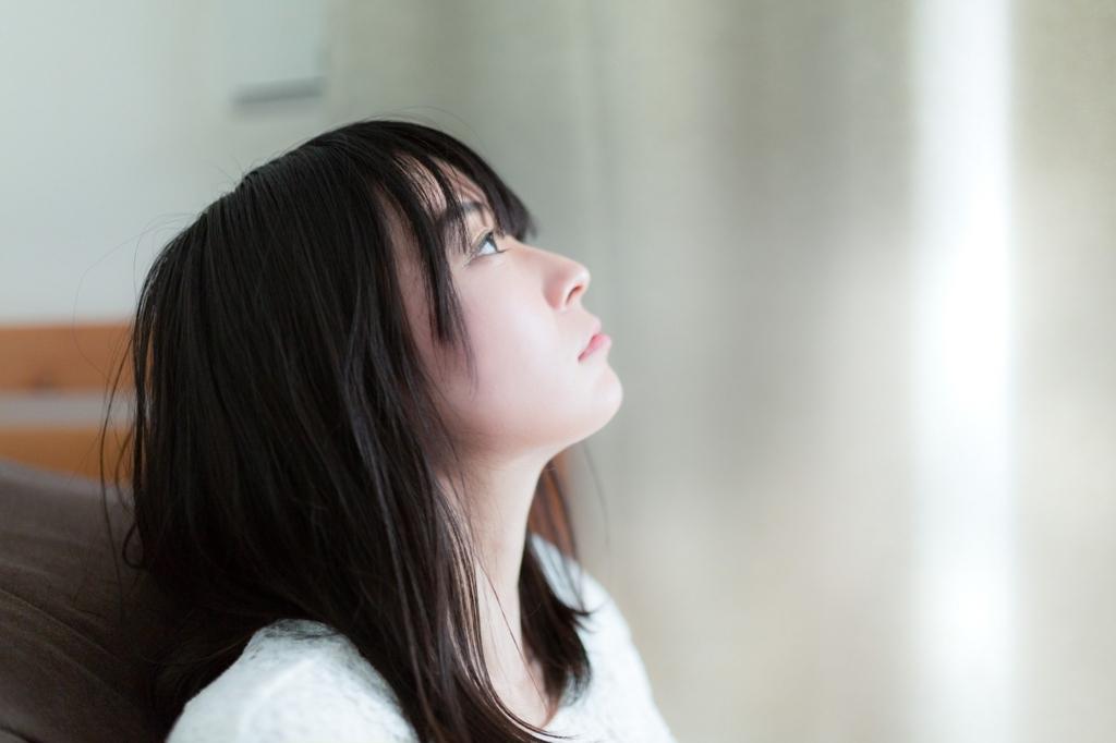 f:id:yuzubaferret:20180322231338j:plain