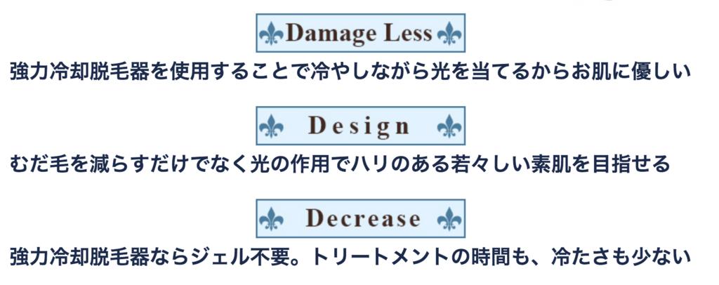 f:id:yuzubaferret:20180327185609p:plain