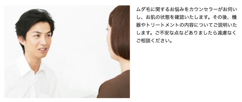 f:id:yuzubaferret:20180327214645p:plain