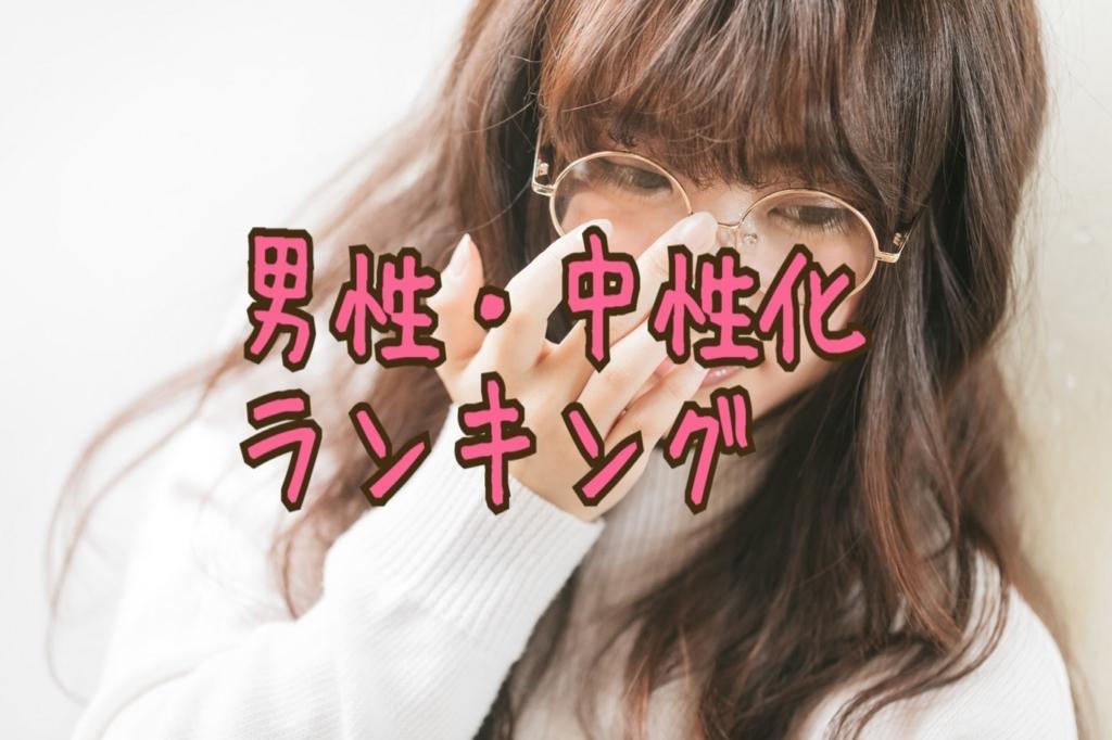 f:id:yuzubaferret:20180407153935j:plain