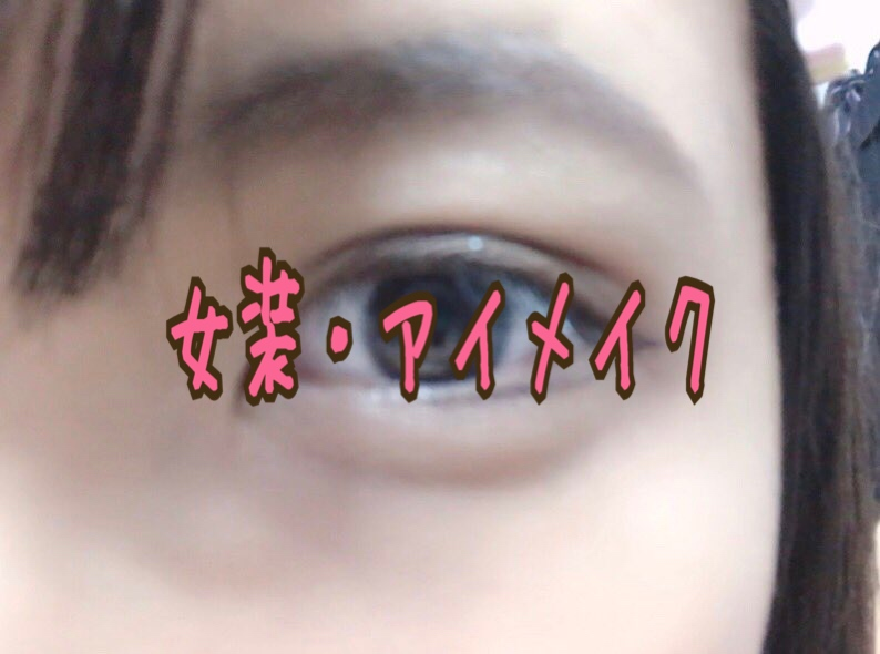 f:id:yuzubaferret:20180410083044j:plain