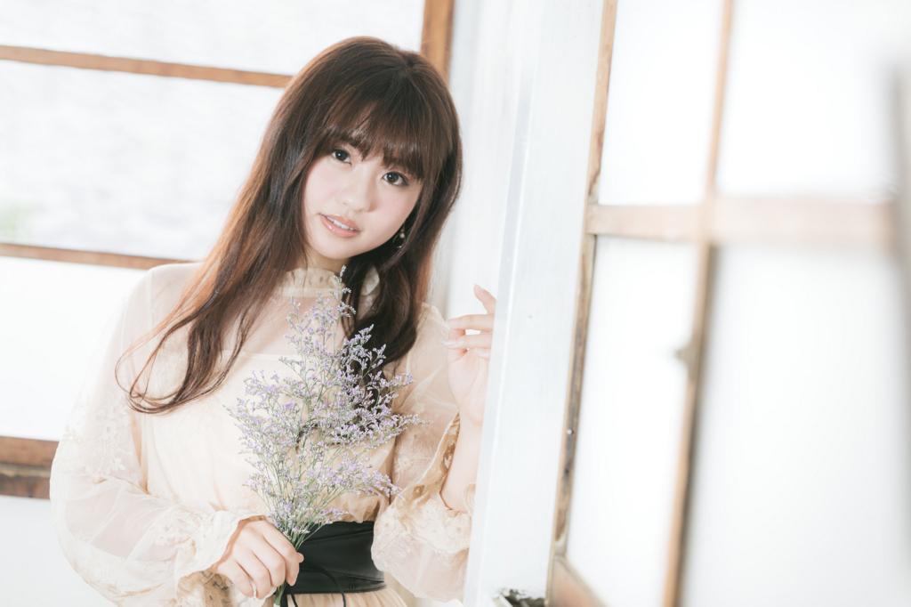 f:id:yuzubaferret:20180411190702j:plain