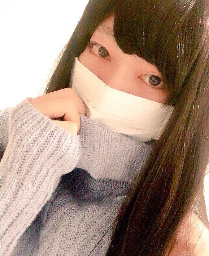 f:id:yuzubaferret:20180412171958j:plain