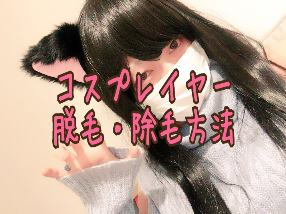 f:id:yuzubaferret:20180413180927j:plain
