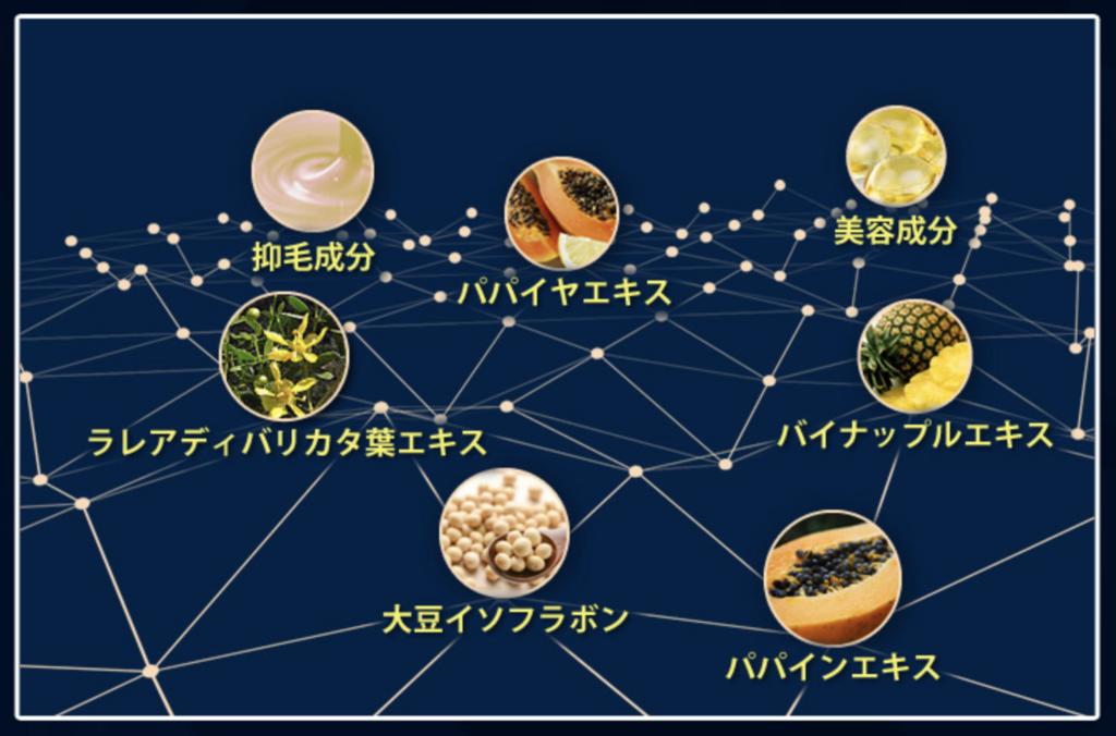 f:id:yuzubaferret:20180413220152p:plain