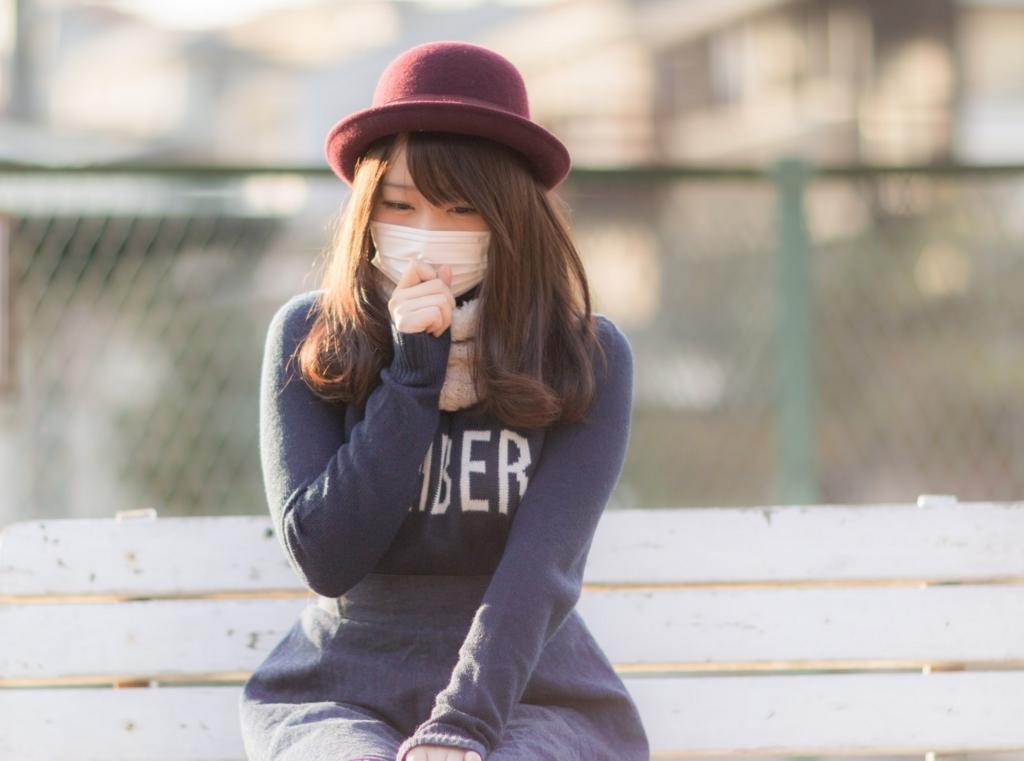f:id:yuzubaferret:20180418173304j:plain