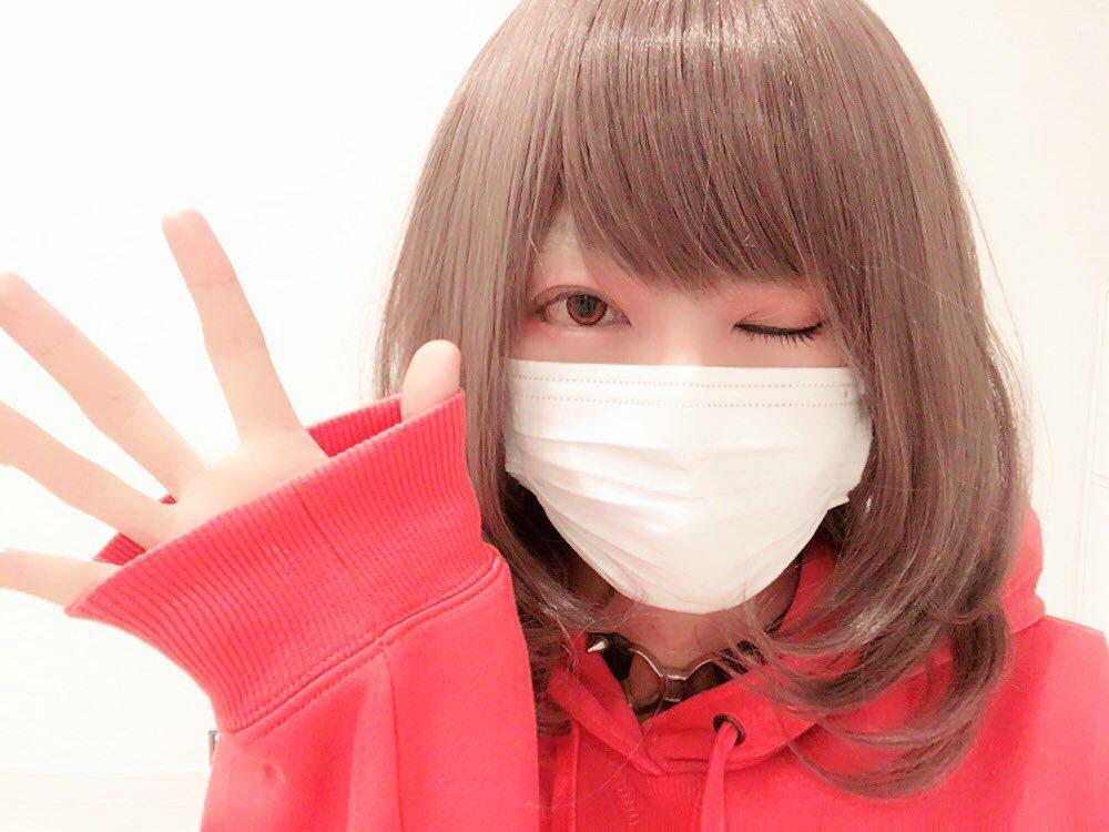 f:id:yuzubaferret:20180518141403j:plain