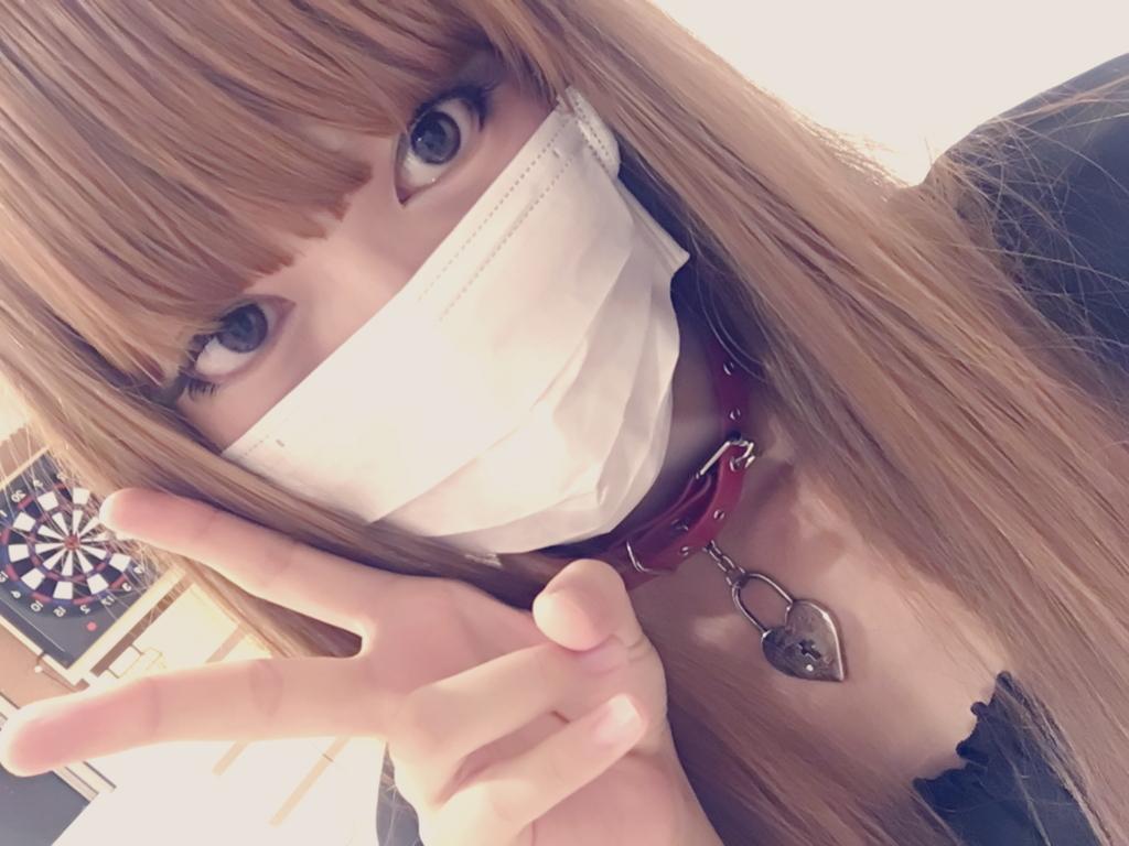 f:id:yuzubaferret:20180518153223j:plain