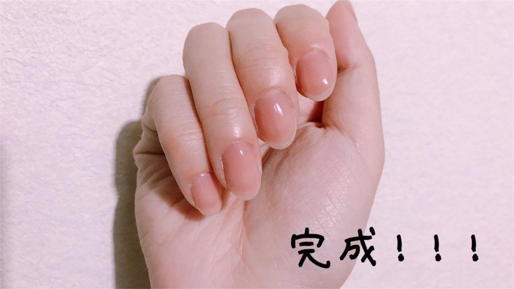 f:id:yuzubaferret:20180527171202j:plain