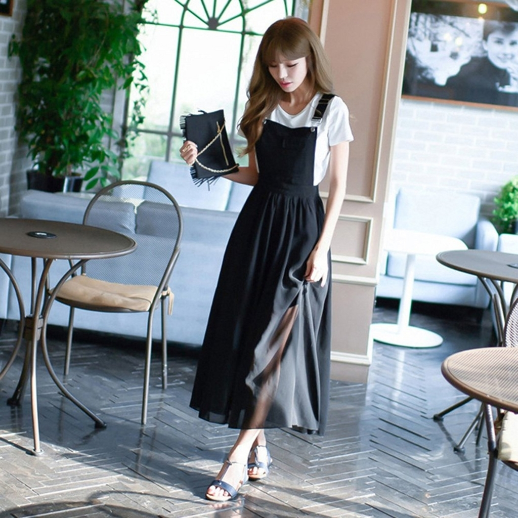 f:id:yuzubaferret:20180603205714j:plain