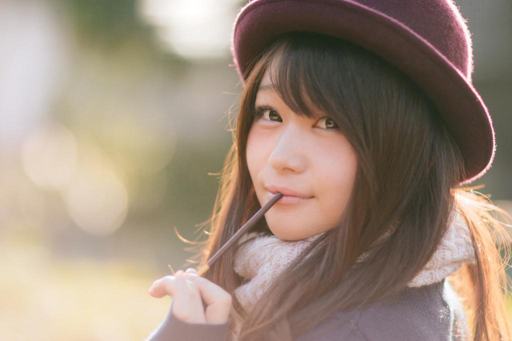 f:id:yuzubaferret:20180607145606j:plain