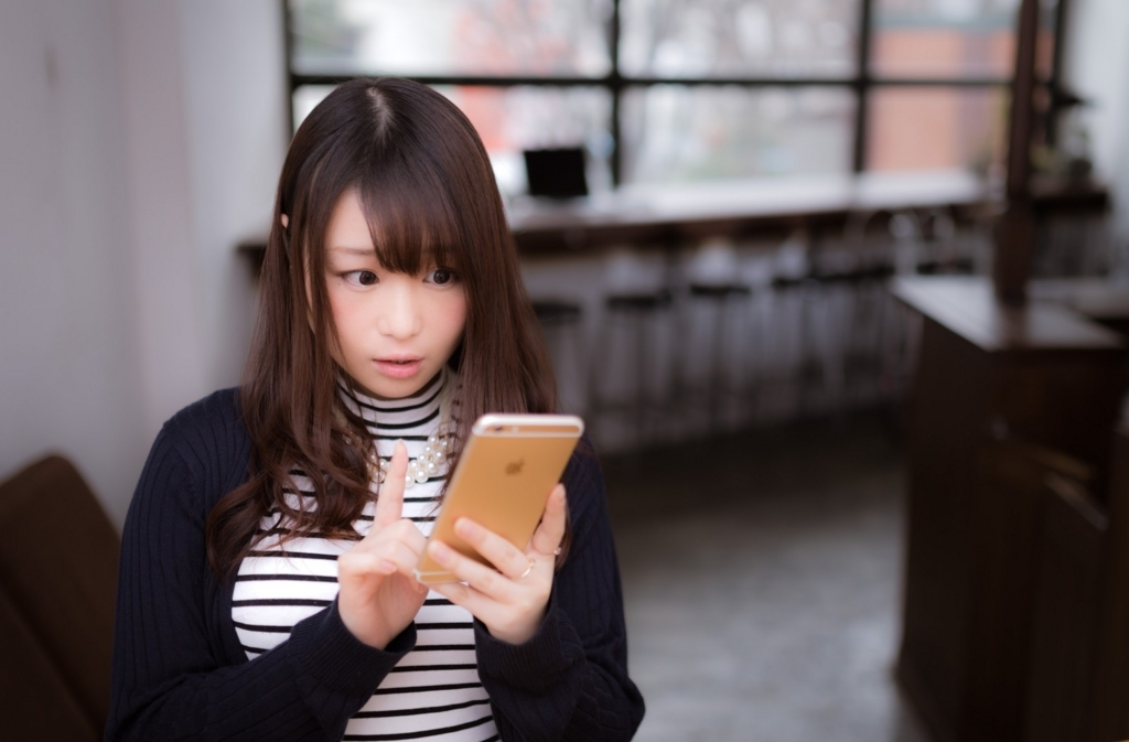 f:id:yuzubaferret:20180607152819j:plain