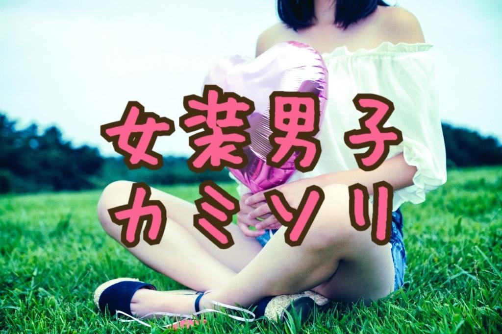 f:id:yuzubaferret:20180607183650j:plain