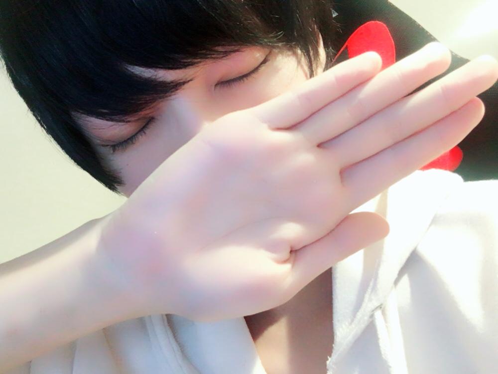 f:id:yuzubaferret:20180609201928j:plain
