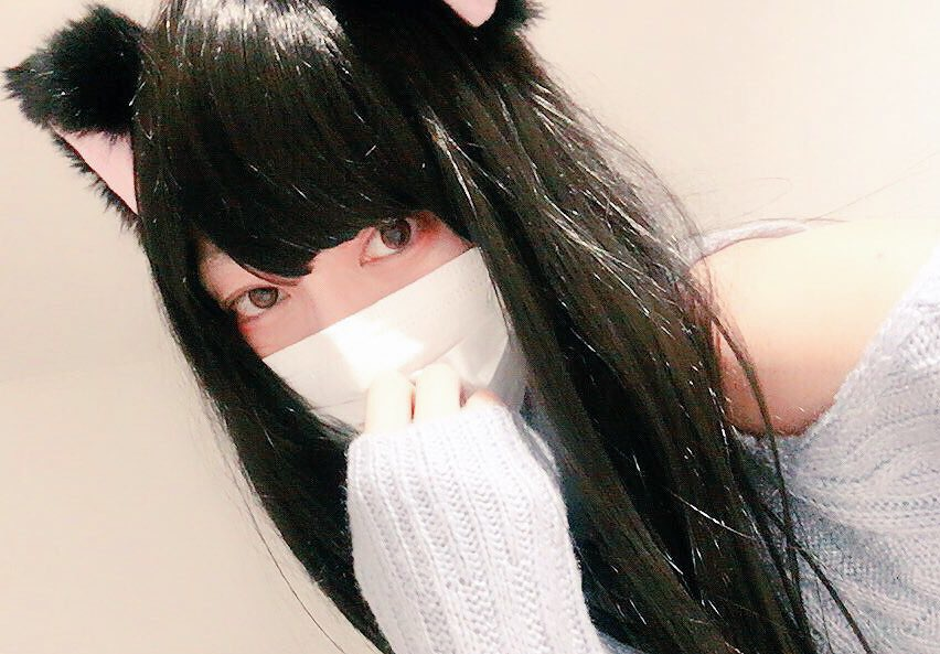 f:id:yuzubaferret:20180610220256j:plain