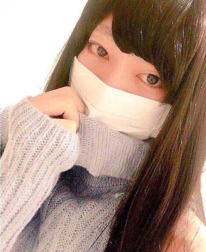 f:id:yuzubaferret:20180611151501j:plain