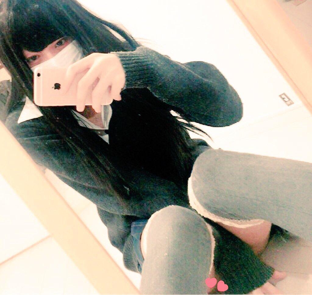 f:id:yuzubaferret:20180611221003j:plain