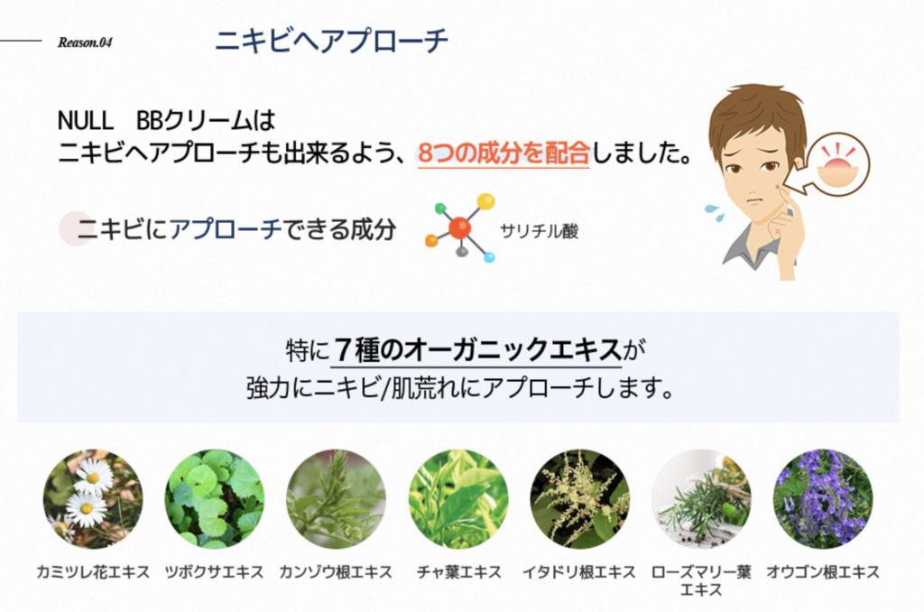 f:id:yuzubaferret:20180617145617p:plain