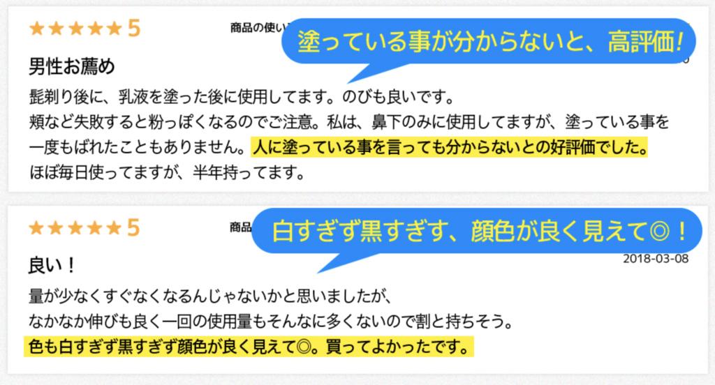 f:id:yuzubaferret:20180617150623p:plain