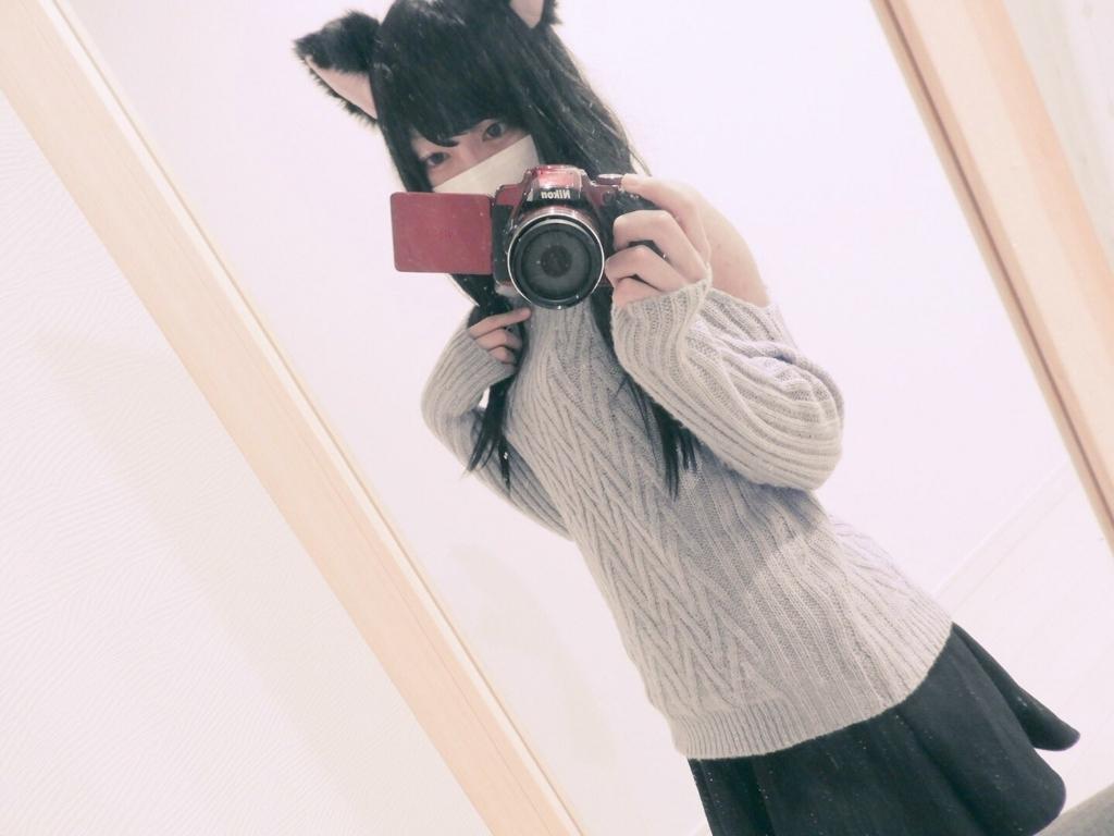 f:id:yuzubaferret:20180617202818j:plain