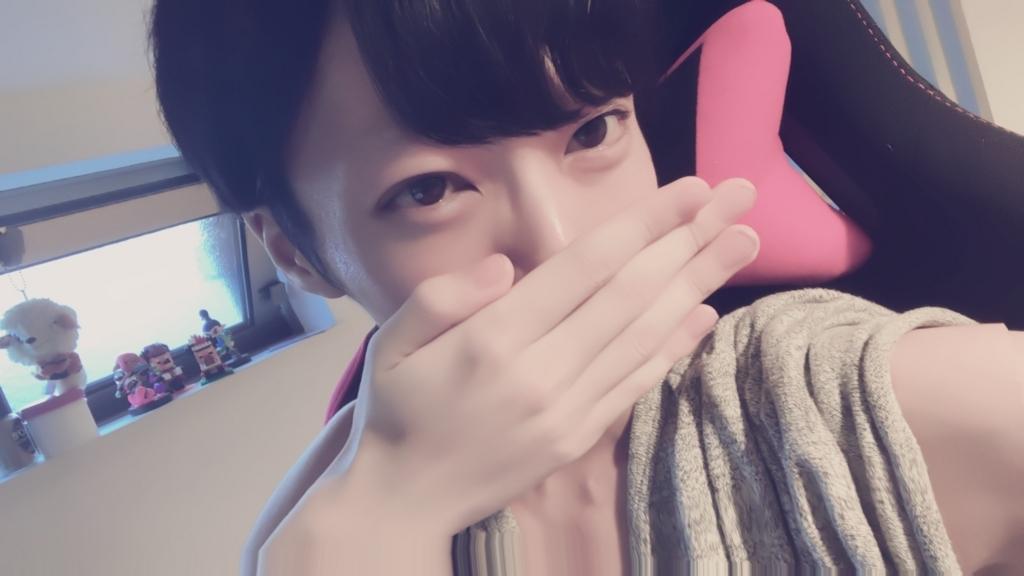 f:id:yuzubaferret:20180624175031j:plain