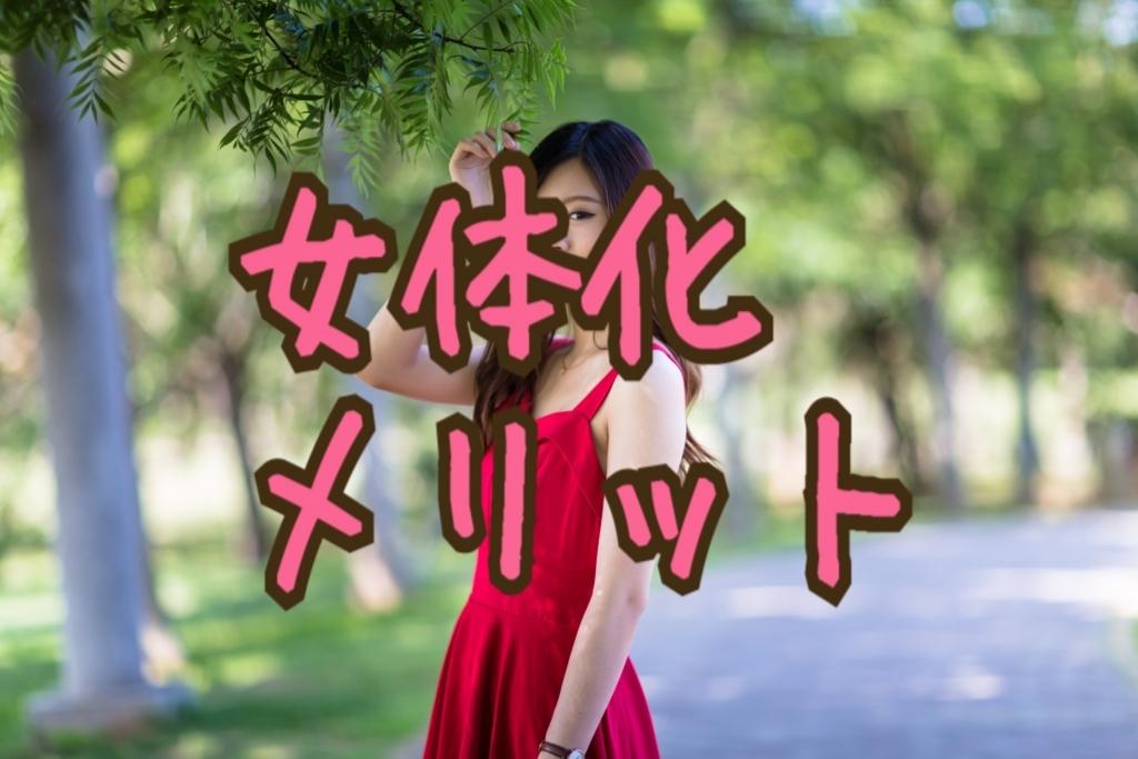 f:id:yuzubaferret:20180624212218j:plain