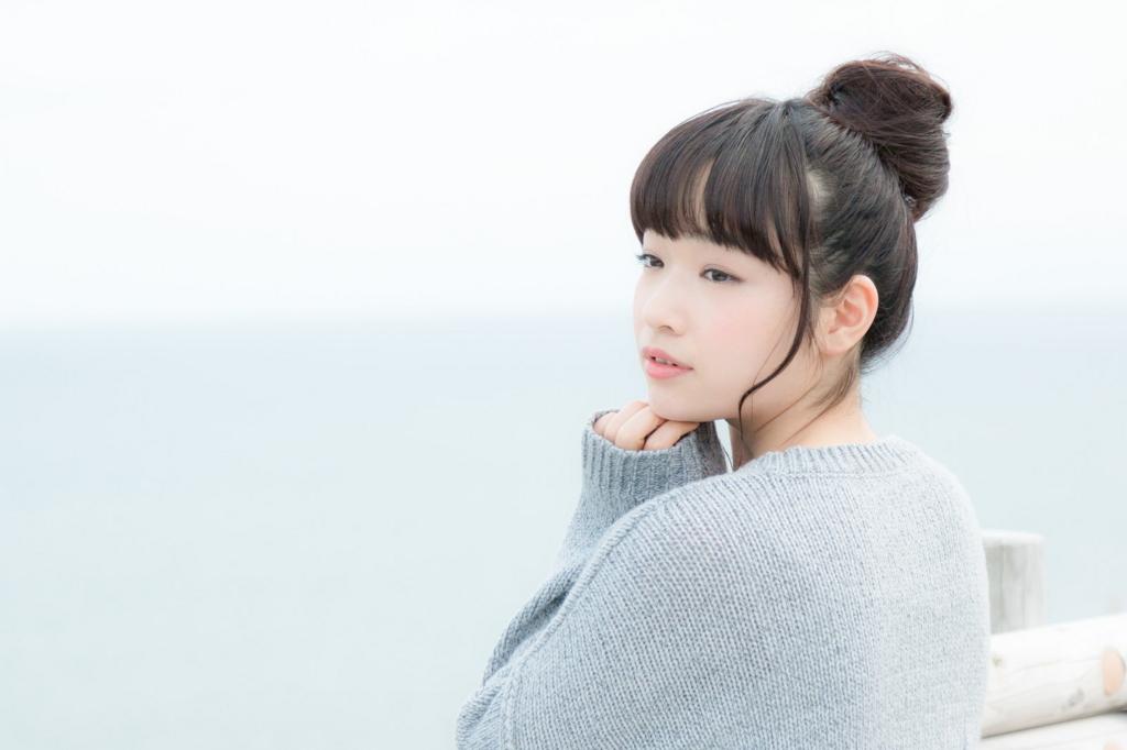f:id:yuzubaferret:20180625160005j:plain