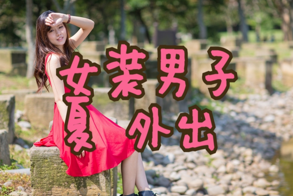f:id:yuzubaferret:20180625203144j:plain