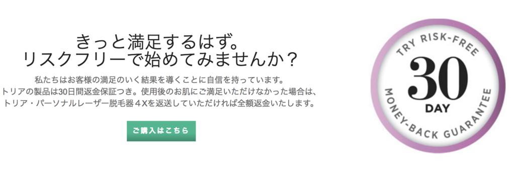 f:id:yuzubaferret:20180628195503p:plain