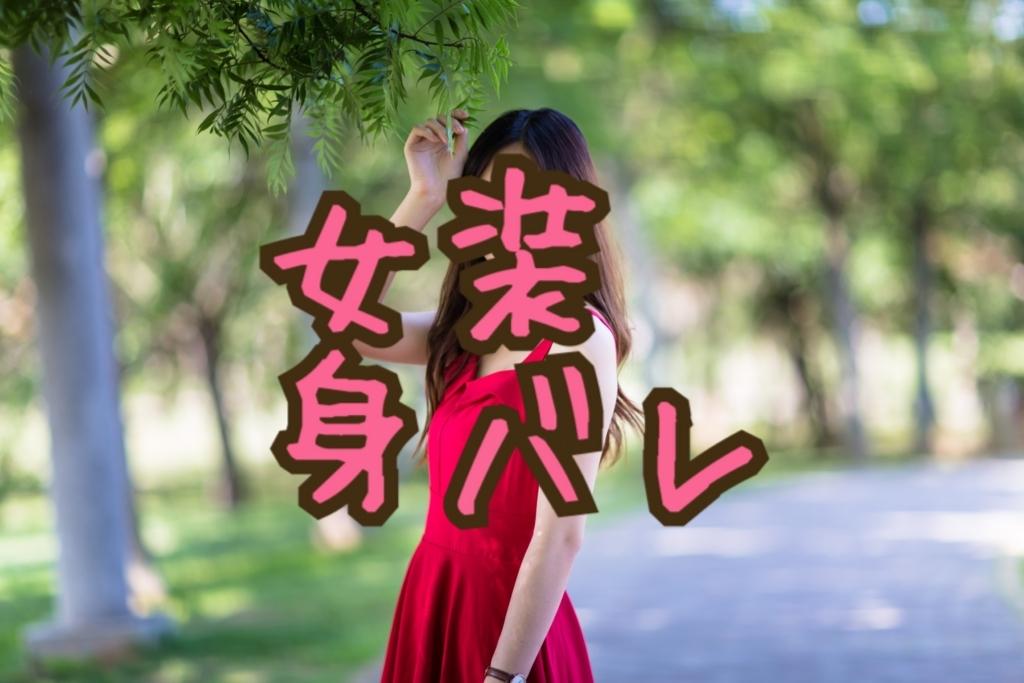 f:id:yuzubaferret:20180628215914j:plain
