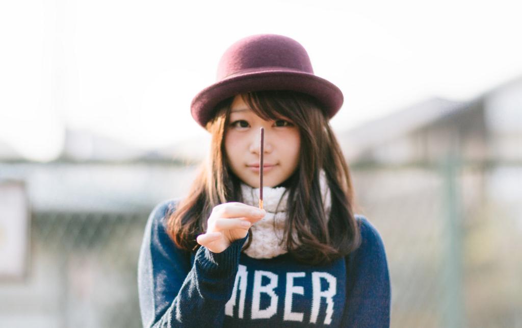 f:id:yuzubaferret:20180702123645j:plain