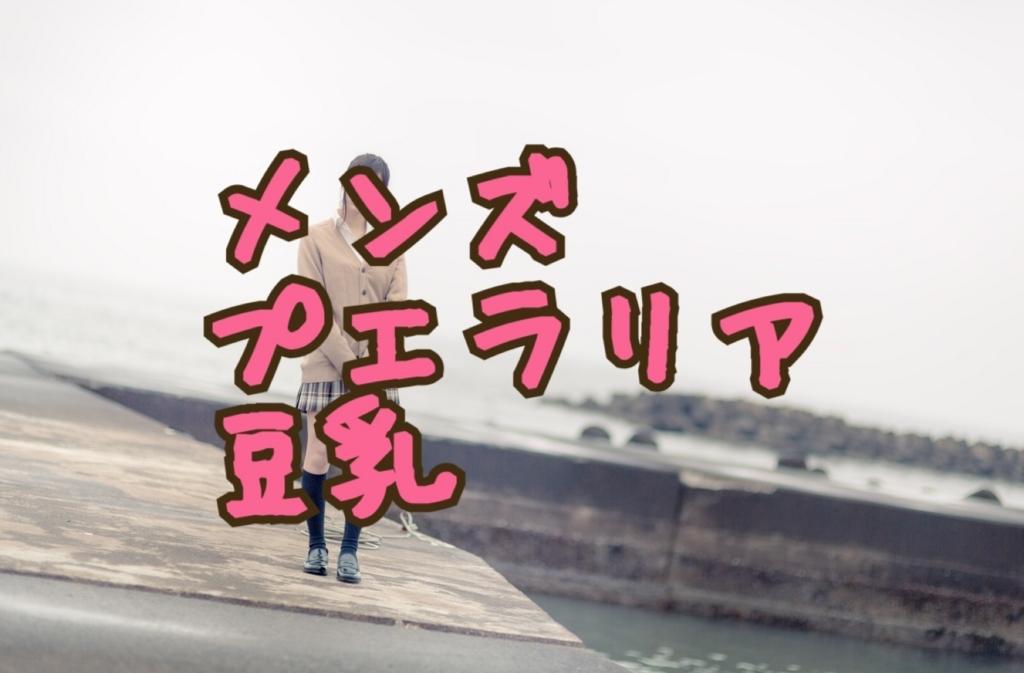 f:id:yuzubaferret:20180703221839j:plain
