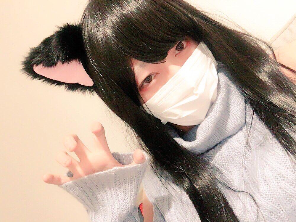 f:id:yuzubaferret:20180709220904j:plain