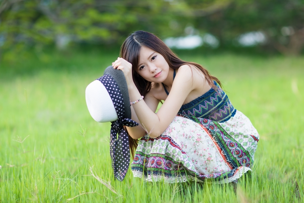 f:id:yuzubaferret:20180723150943j:plain