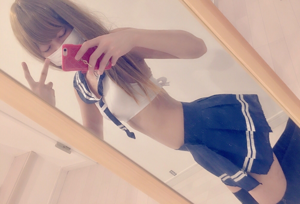 f:id:yuzubaferret:20180723174149j:plain