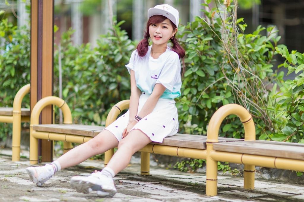 f:id:yuzubaferret:20180725143654j:plain