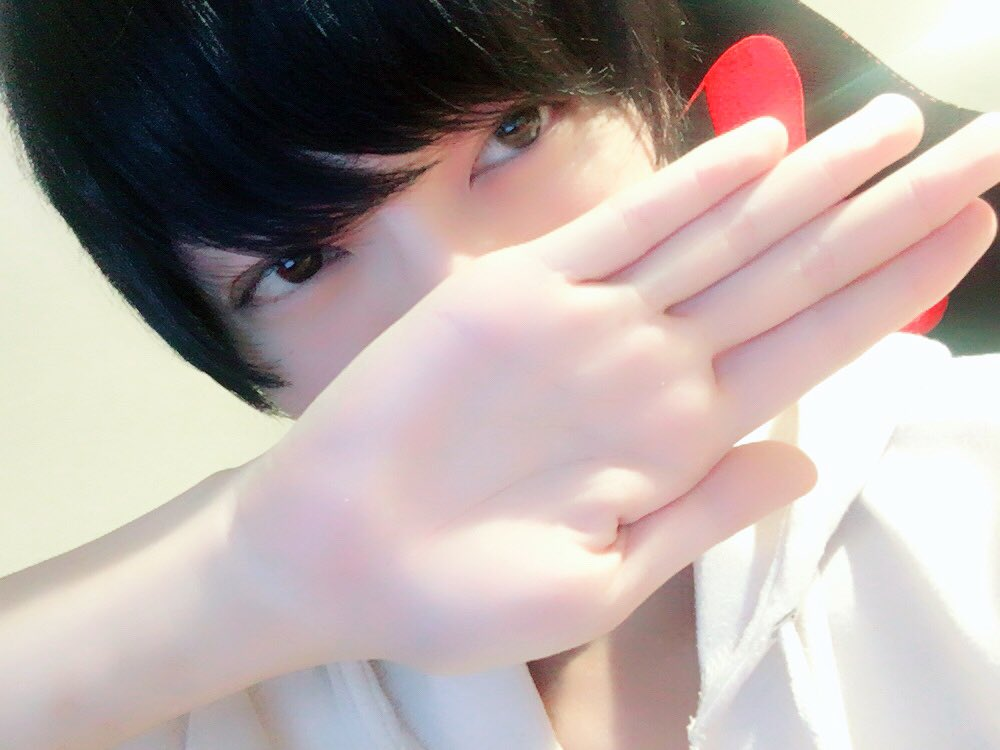 f:id:yuzubaferret:20180727212456j:plain