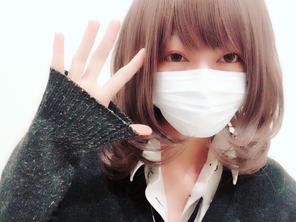 f:id:yuzubaferret:20180808144640j:plain
