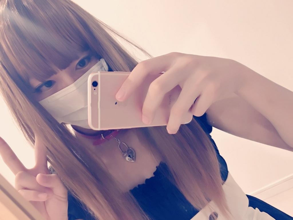 f:id:yuzubaferret:20180808144753j:plain