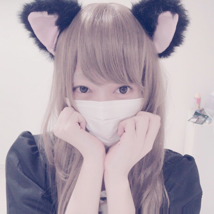 f:id:yuzubaferret:20180808145452j:plain