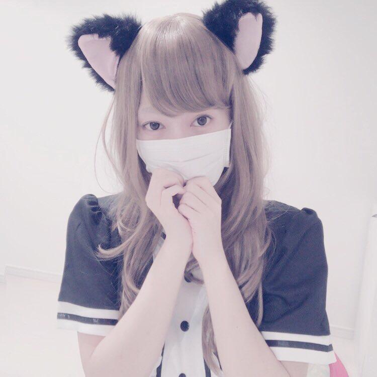 f:id:yuzubaferret:20180808152522j:plain