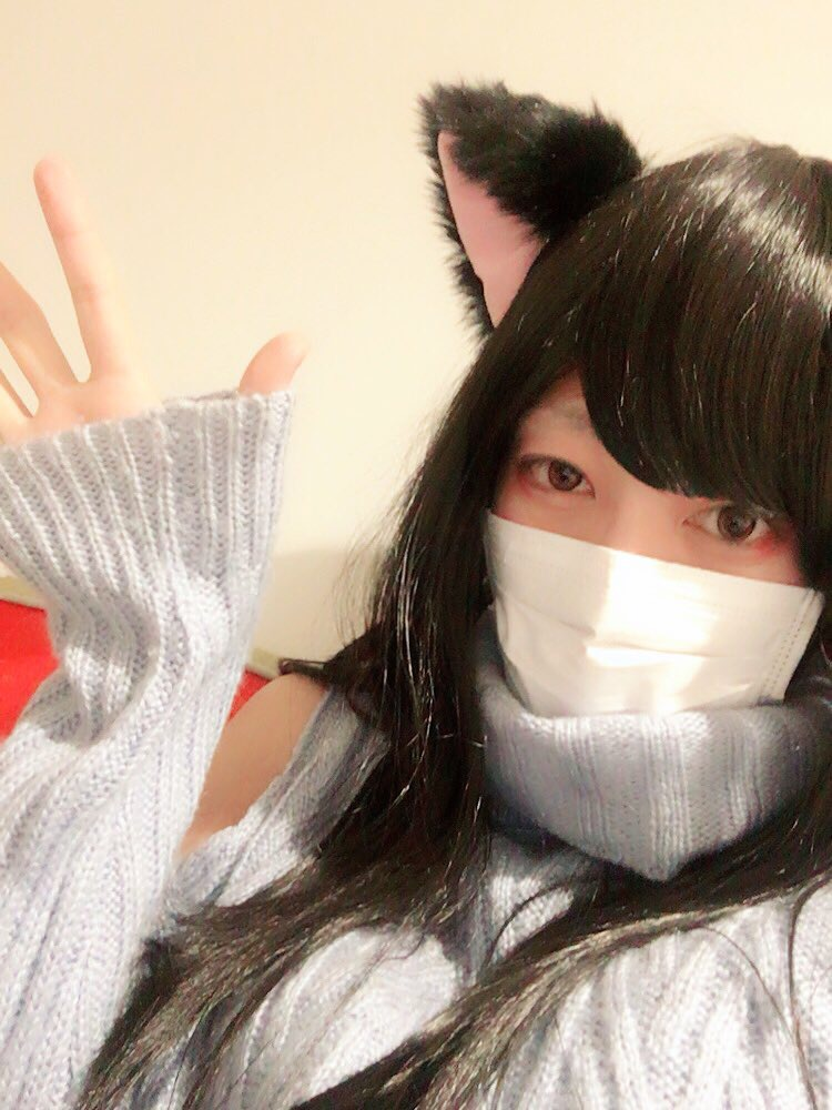 f:id:yuzubaferret:20180811160019j:plain