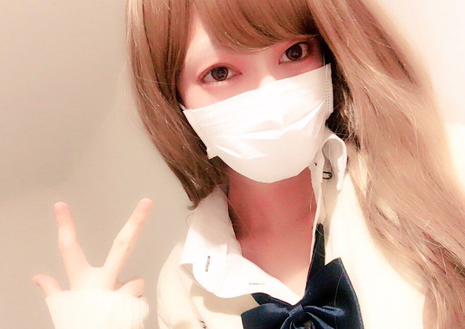 f:id:yuzubaferret:20180811160039j:plain