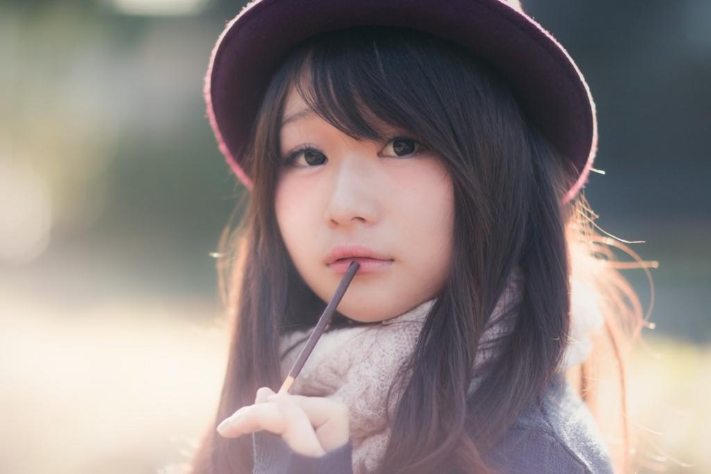 f:id:yuzubaferret:20180814162400j:plain